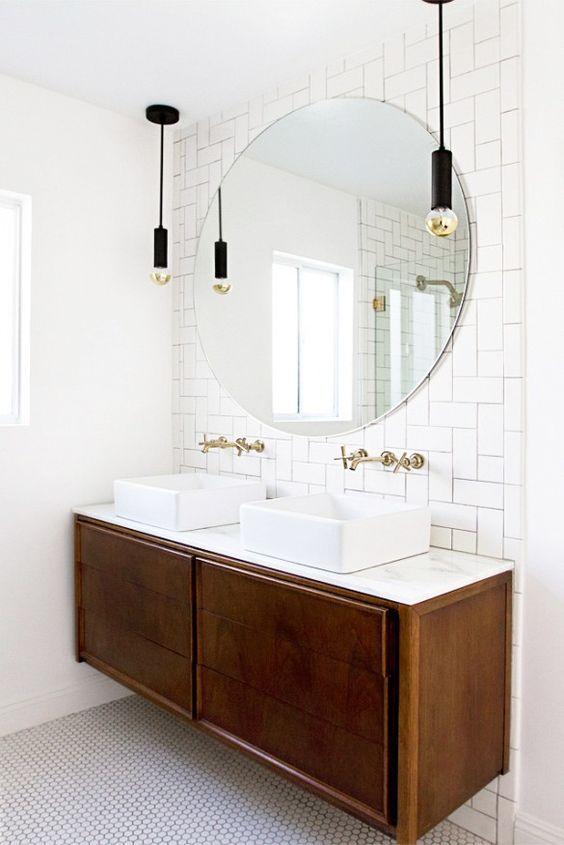 metro-blanc-miroir-xxl-rond