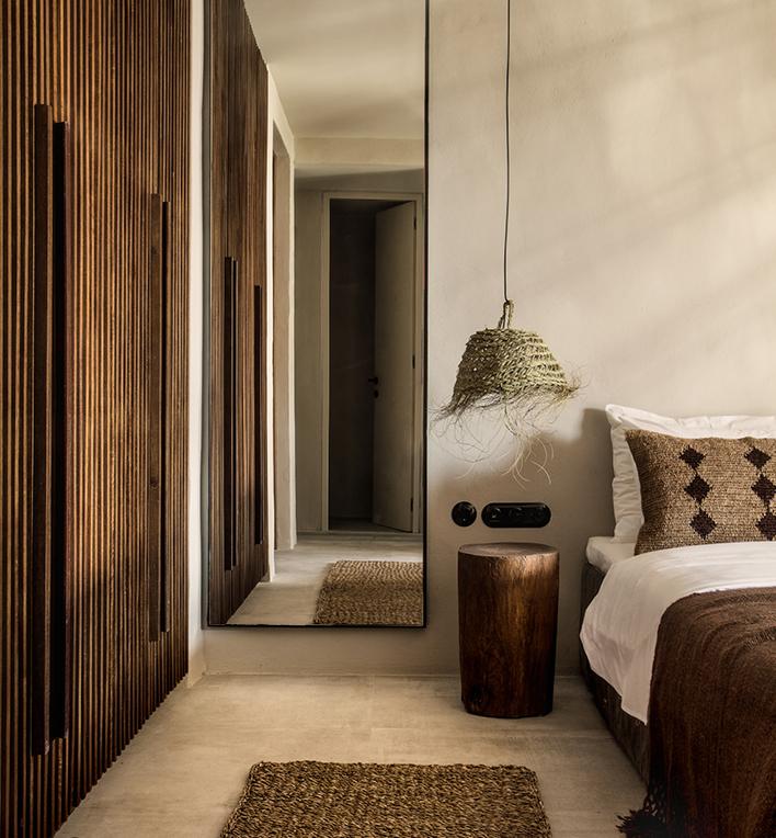 Lessismore-interieur-Casa-Cook-chambre-detail
