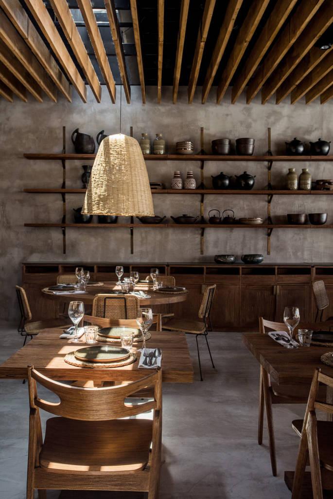 Lessismore-interieur-Casa-Cook-restaurant