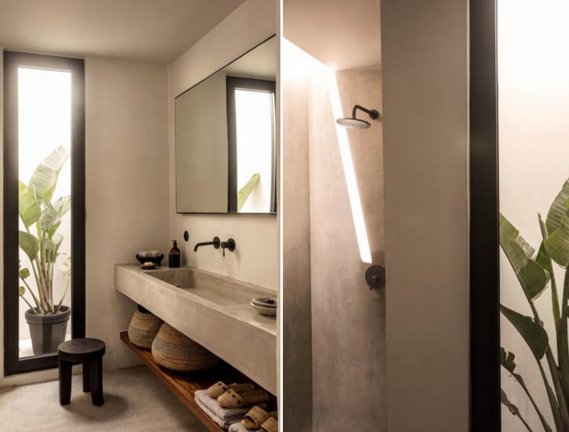 Lessismore-Interieur-Casa-Cook-Kos-Grece-salle-de-bain