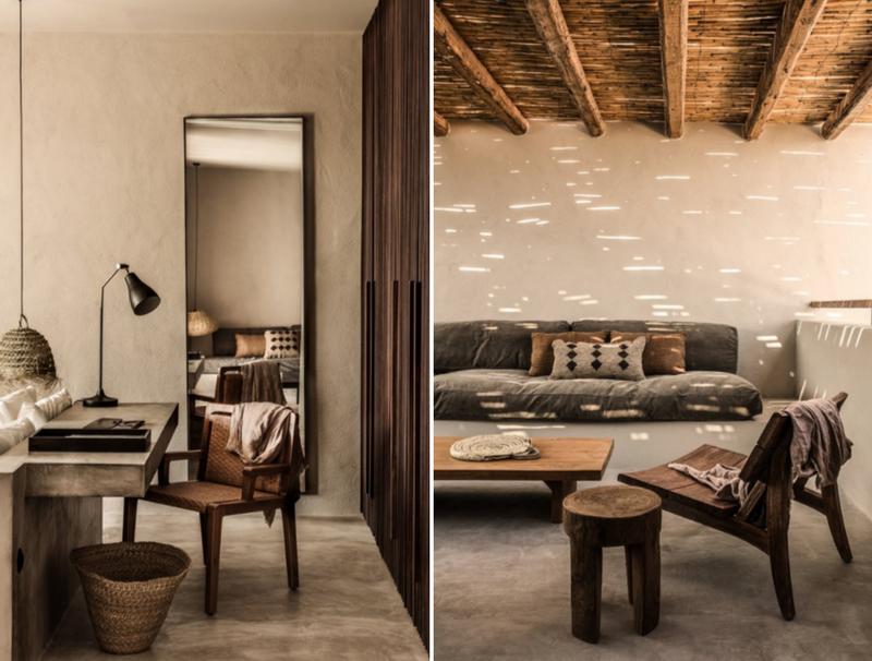 Lessismore-Interieur-Casa-Cook-Kos-Grece-suite
