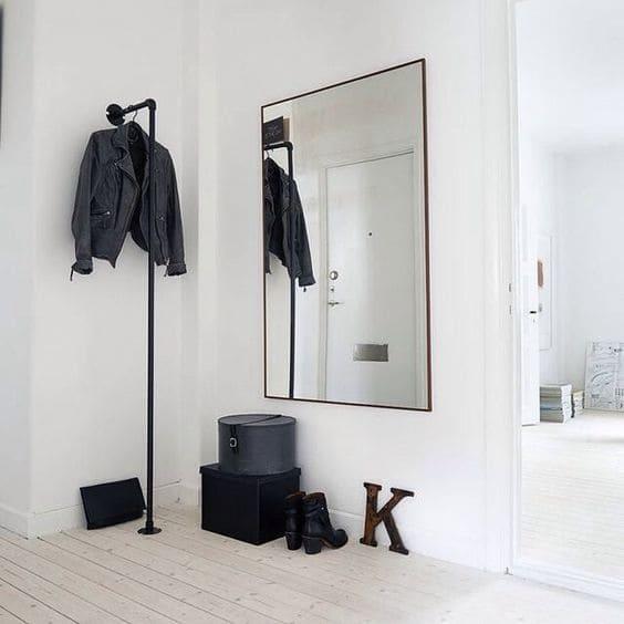 hall-dentree-decoration-porte-manteau