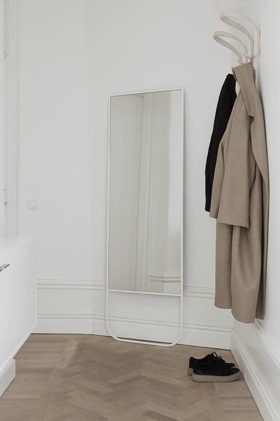 hall-dentree-miroir