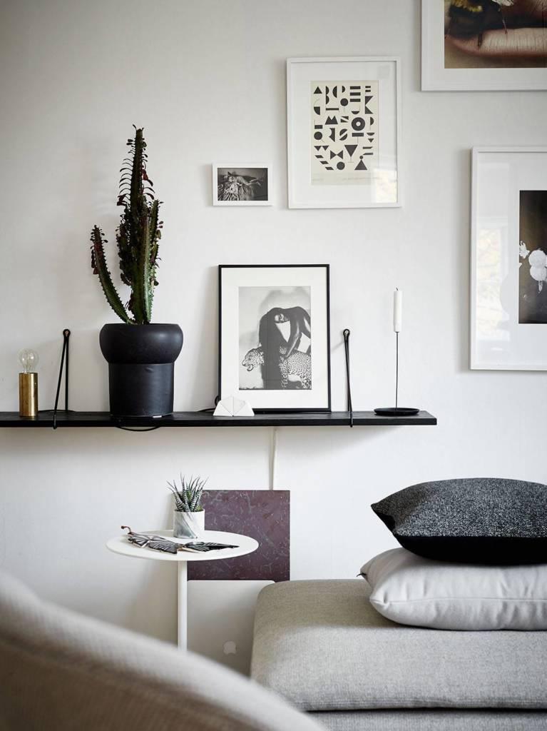 LM Interieur - Appartement pour 4 - deco