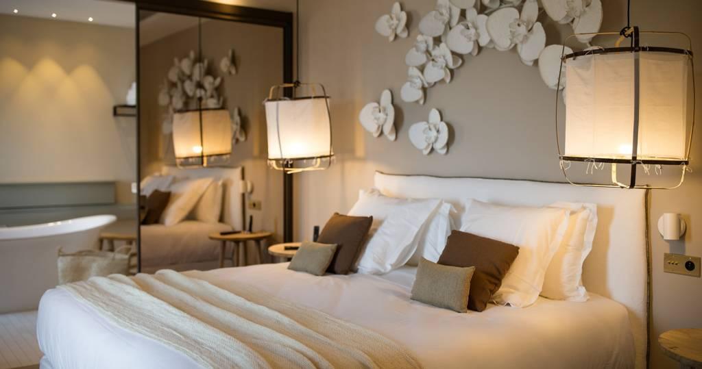 LM-Interieur-hotel-Misincu-Chambre-1