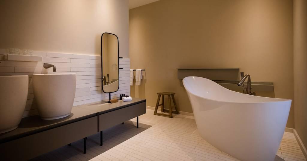 LM-Interieur-hotel-Misincu-SDB