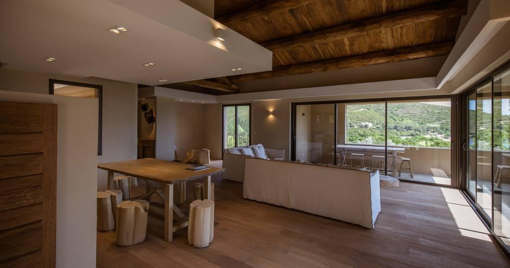 LM-Interieur-hotel-Misincu-Villa-1