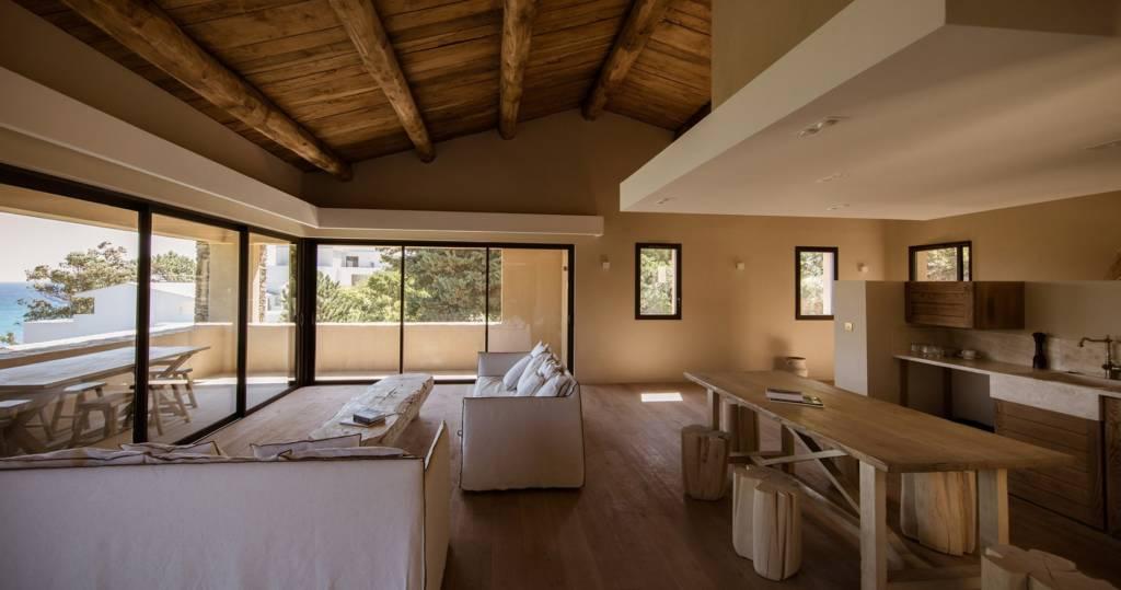LM-Interieur-hotel-Misincu-Villa-2
