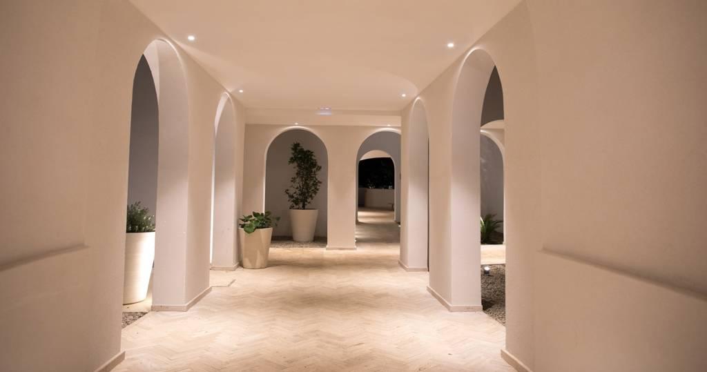 LM-Interieur-hotel-Misincu-hall