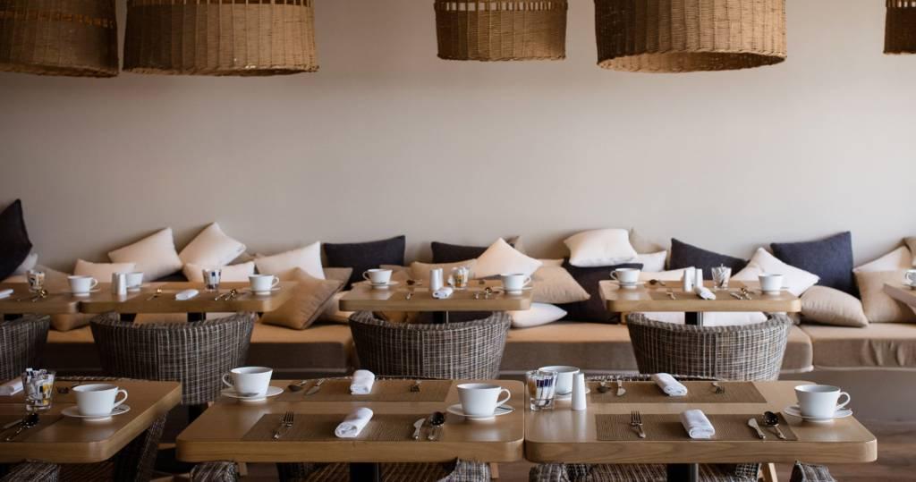 LM-Interieur-hotel-Misincu-restaurant-banquettes
