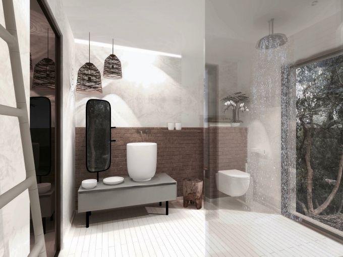 LM-Interieur-Hotel Misincu-SDD