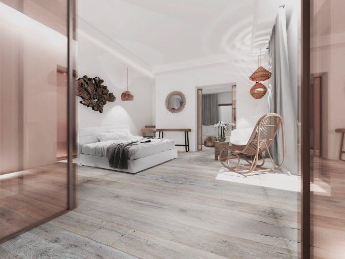 LM-Interieur-Hotel Misincu-chambre-blanche