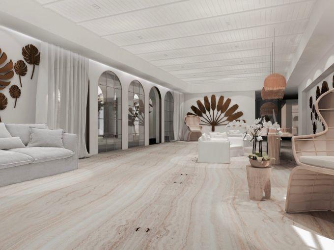 LM-Interieur-Hotel Misincu-lobby