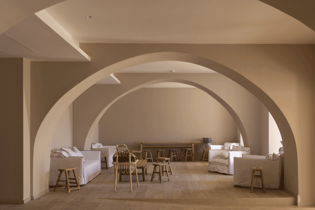 LM-Interieur-Hotel Misincu-salon