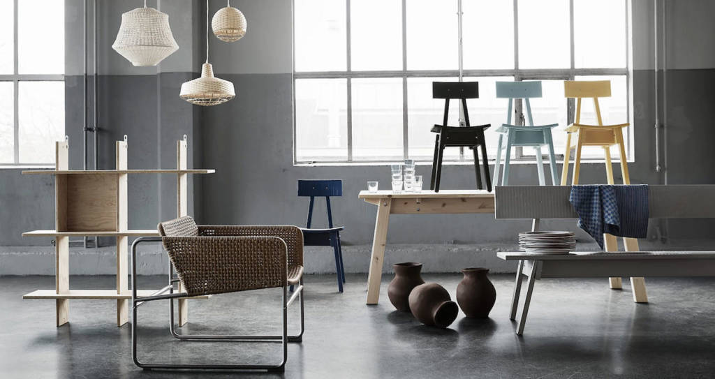 ikea-collection-industriell
