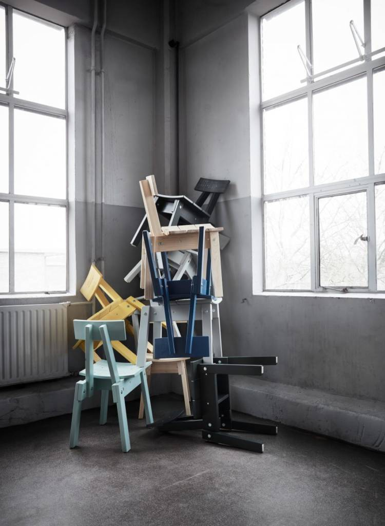 Ikea-Collection-Industriell-Chaises