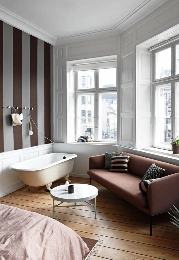 ferm living salon