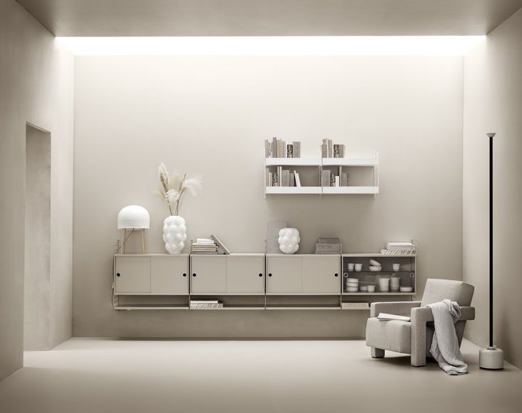 string-system-livingroom-beige-white_landscape