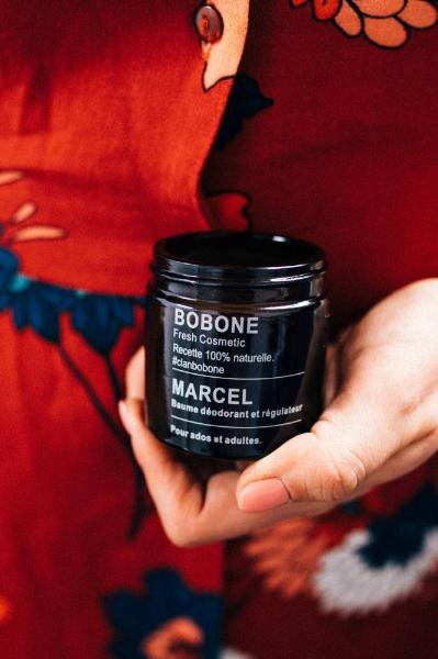 astuces fêtes simples cosmetiques naturels bobone