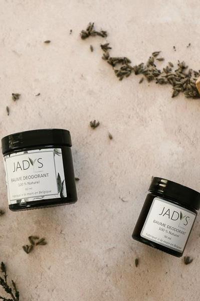 astuces fêtes simples cosmetiques naturels jadys