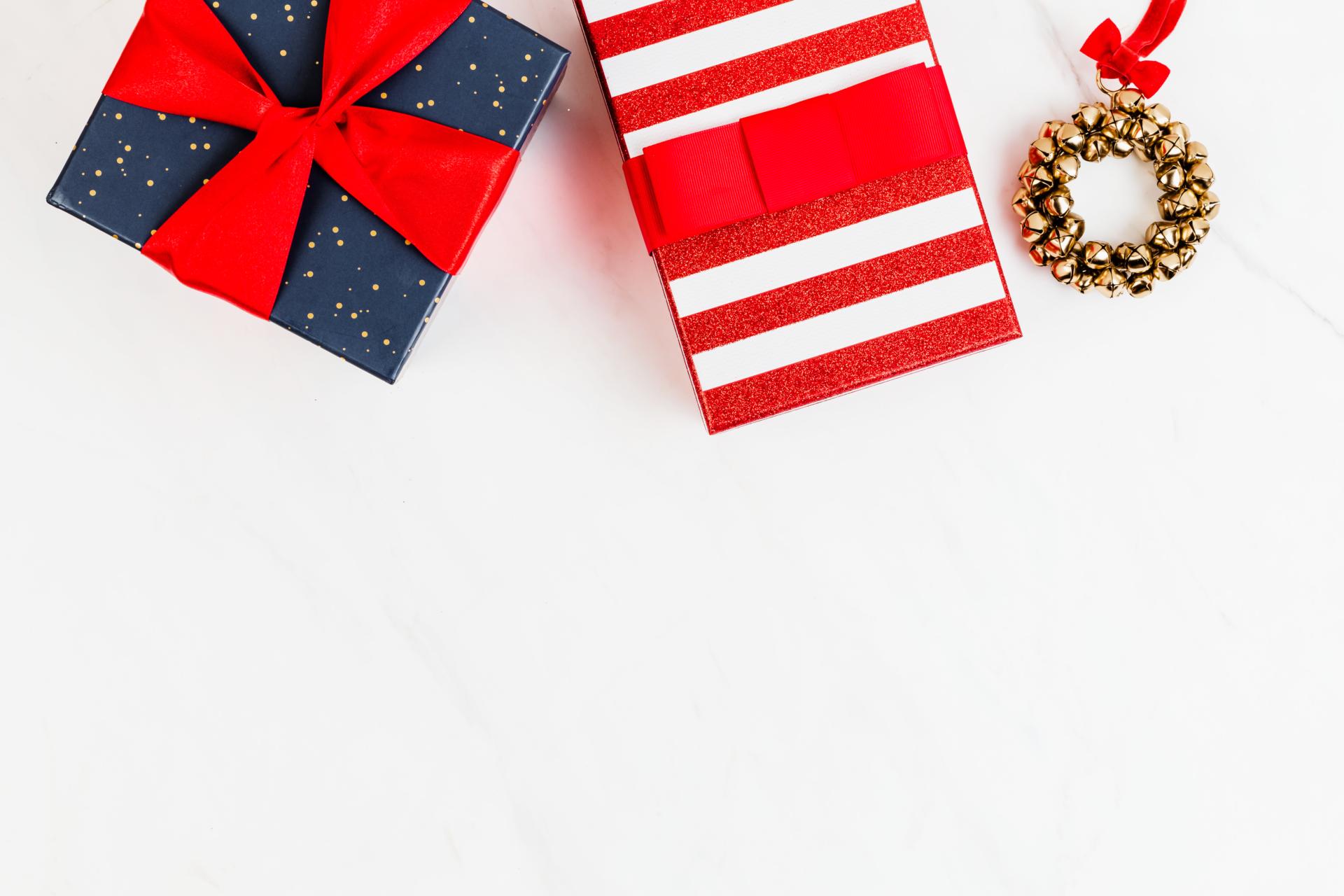 astuces fêtes simples idées cadeaux