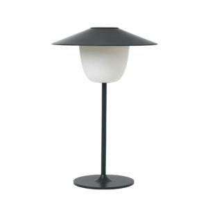 BLOMUS-Lampe ANI Magnet-02