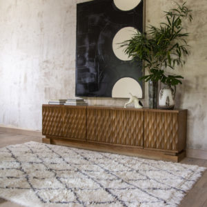 Woolable Lorena Canals-Tapis Berber Soul-M-Lifestyle