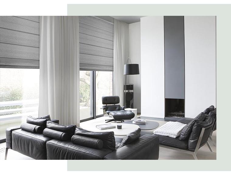 store-fenetre-salon-ambiance-arha-studio