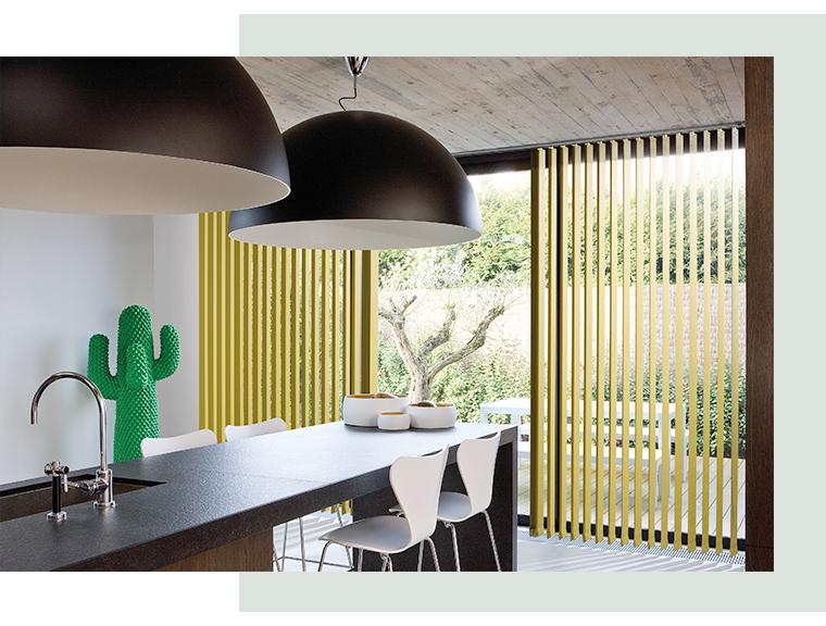 Store-fenetre-ambiance-cuisine-arha-studio