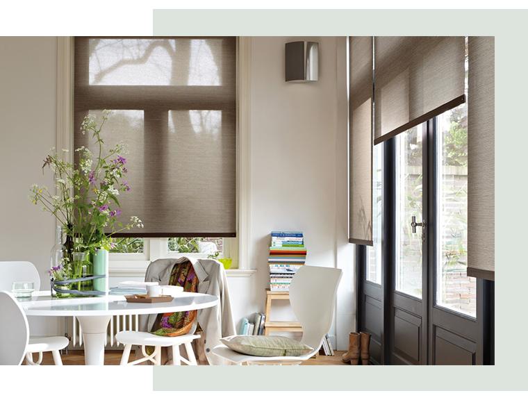 store-salle-à-manger-arha-studio
