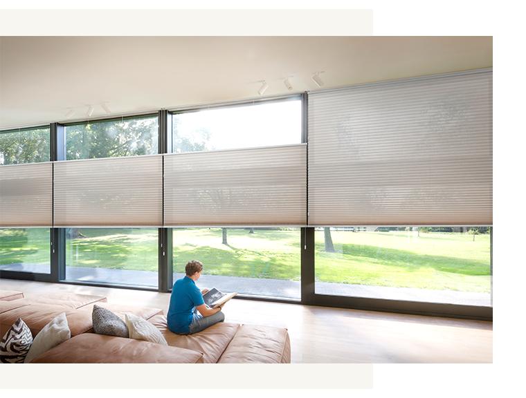 Store-fenetre-baie-vitrée-ambiance-clairté-arha-studio