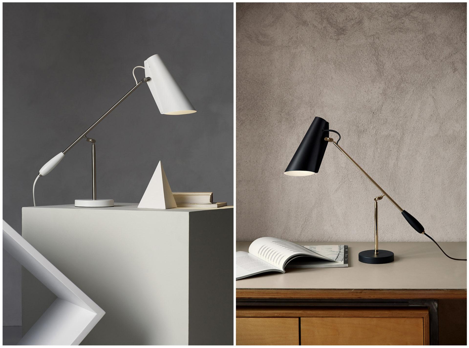 home-office-bureau-lampe