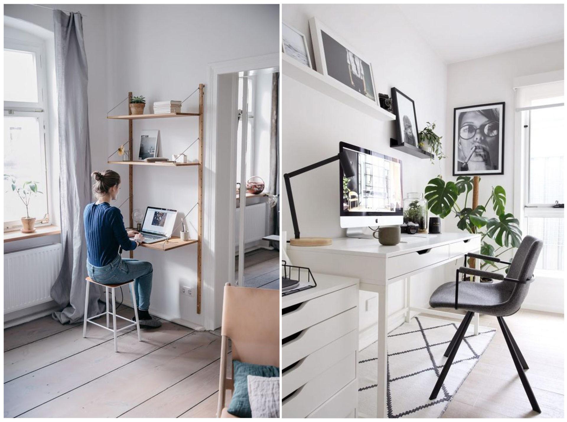 home-office-idees-bureau