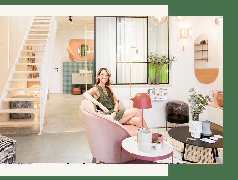 arha-studio-showroom