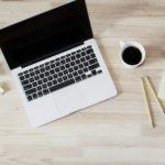 home-office-bureau
