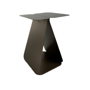 table-d'appoint-youmy-asymétrique-bronze