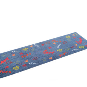 Mad - tapis Percy