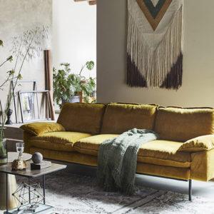 tapis hkliving - tapis berber- inspiration