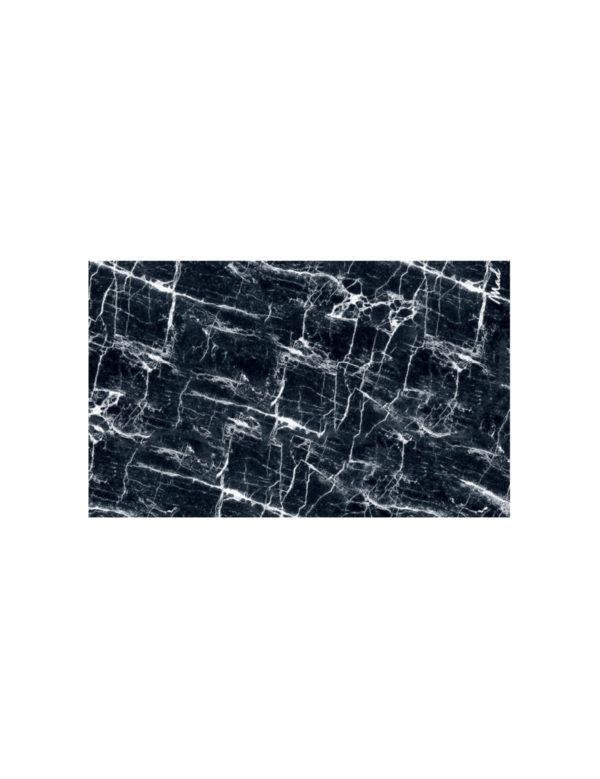 paillasson-mad-tapis-d'entrée-effet-marbre