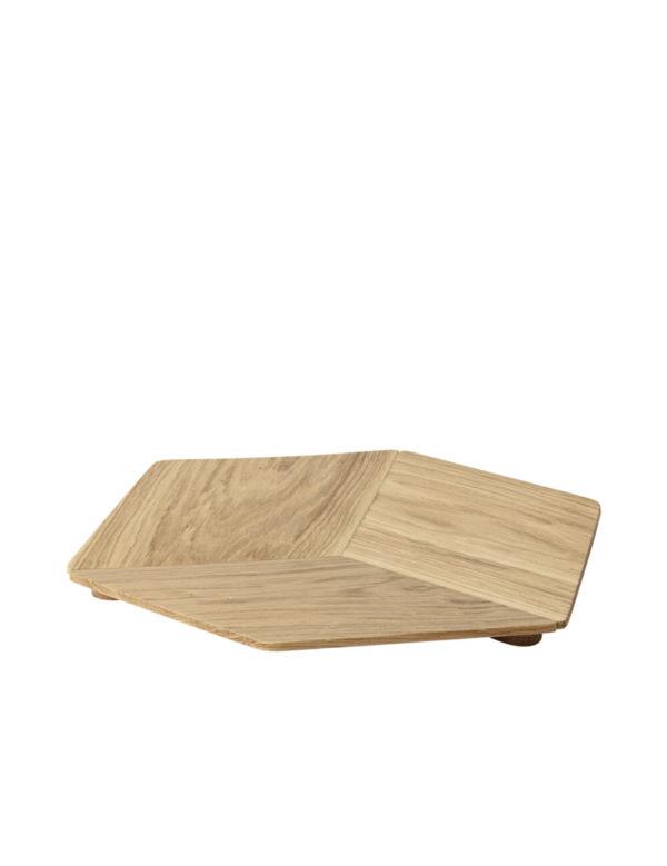 Planche Hexa M