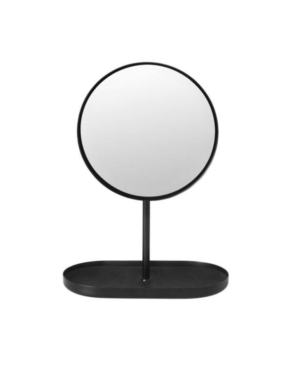 Blomus-Miroir-Vanity