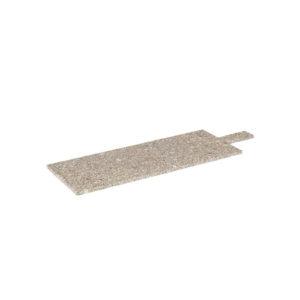 Blomus Planche Roca L