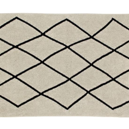 tapis berbere 200x140