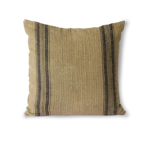 Coussin HKLiving lin