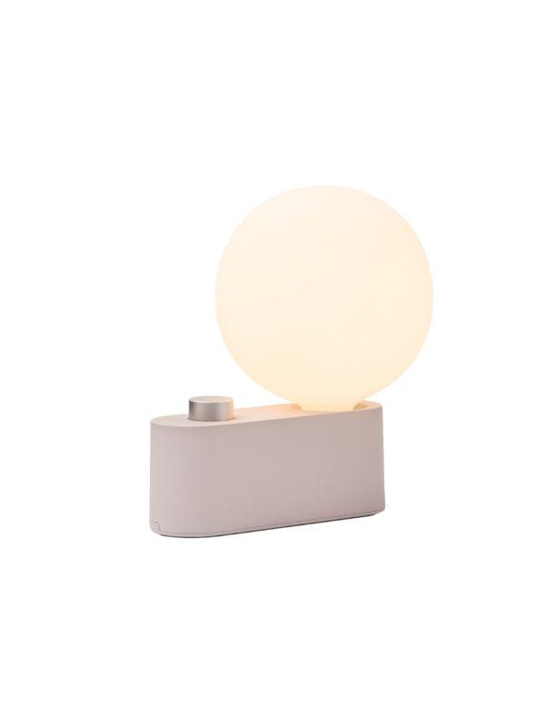 Lampe de table Alumina Tala