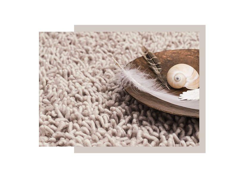 tapis-fait-main-moelleux-beige-arha-studio