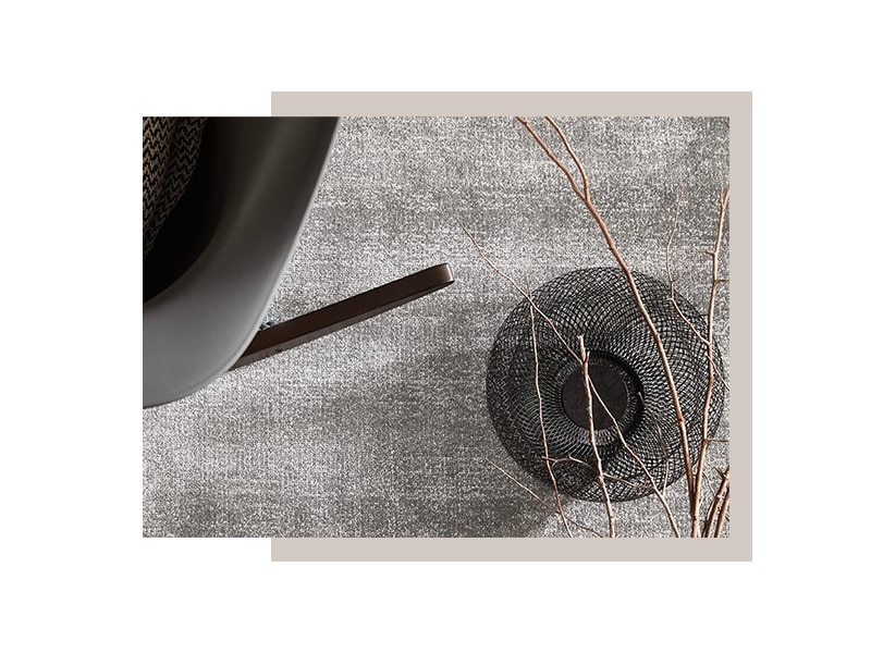 tapis-synthétique-gris-arha-studio