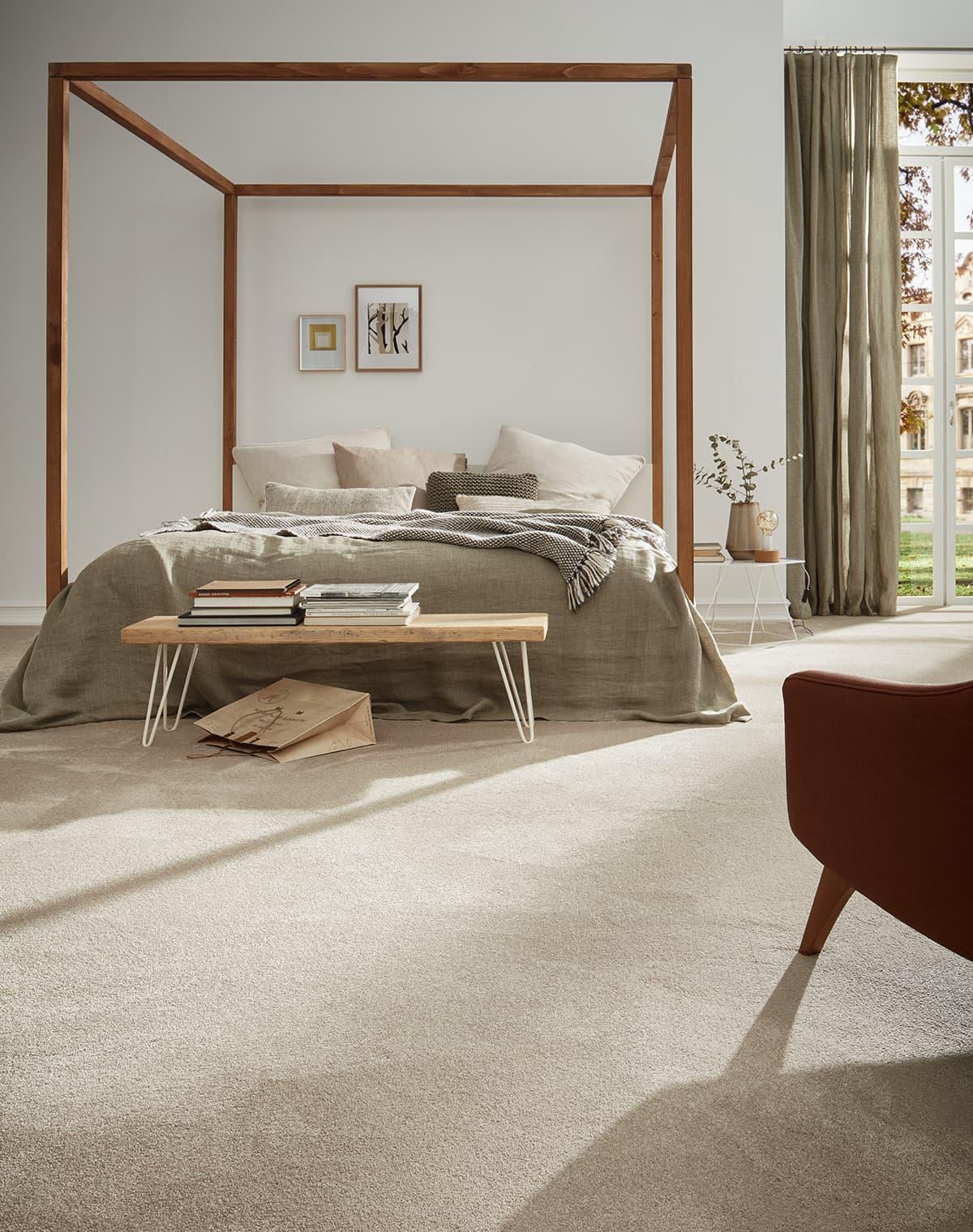 grand-tapis-de-chambre-beige-arha-studio