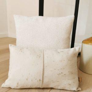 coussin-en-laine-ester-beige-association