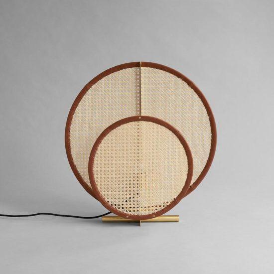 Ad-lampe-de-table-colonial-101cph